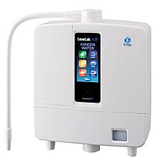 top 5 máy lọc nước điện giải ion kiềm phù hợp nhu cầu gia đình